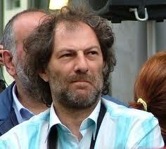 Που το πάει ο Ντεντέ με το … »Να οργανώσουμε κατά του Ελληνικού Κράτους » ;(δεν ειναι Έλληνας αυτός;)