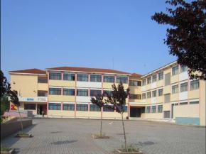 Τα εκπαιδευτικά προγράμματα ανθελληνισμού και παραγωγής γενίτσαρων συνεχίζονται…