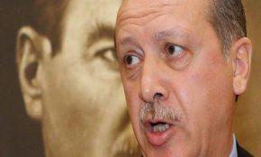 Τουρκία: Η «Σχιζοφρένεια» του μοντέλουΕρντογάν