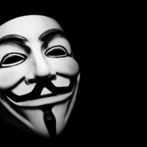 Anonymous: »Θα γονατίσουμε την τουρκικήκυβέρνηση»