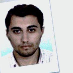Παρέμβαση εισαγγελέα για την απαγωγή του Τούρκουπρόσφυγα