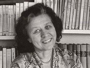 Άγνωστοι Φιλέλληνες: Jacqueline de Romilly και η παγκόσμια υπόκλιση στην ελληνικήγλώσσα