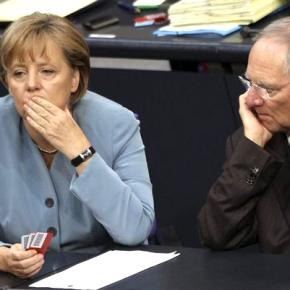 IFW: Η Γερμανία κέρδισε 80 δισ. ευρώ λόγωκρίσης