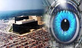 Πώς η NSA παρακολουθεί όλο τον κόσμο από τηΓιούτα