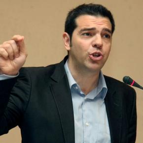 «Τύπου Ερντογάν» οι απειλές για την αναμετάδοση τηςΕΡΤ