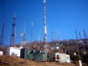 Ραδιοτηλεοπτικά μέσα, ένοπλες δυνάμεις και εθνικήασφάλεια