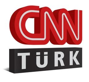 CNN Turk: «Τούρκοι» οι Αμερικανοί στα κεντρικά τηςΑτλάντα!