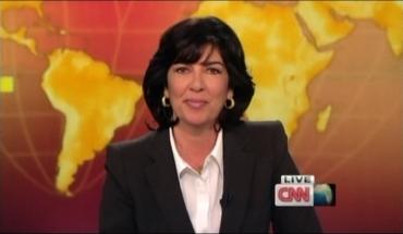 CNN_Amanpour
