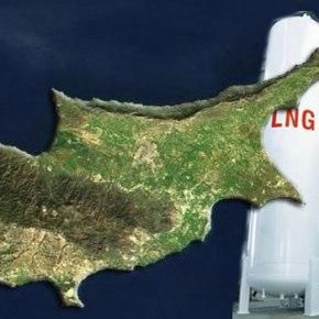 «ΤΣΑΜΠΟΥΚΑΣ» ΙΣΡΑΗΛ ΠΡΟΣ ΤΟΥΡΚΙΑ – Υπεγράφη η κυπρο-ισραηλινή συμφωνία κατασκευής του σταθμού LNG σταΒασιλικά