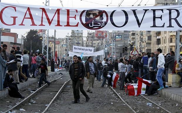 Egypt_anti-Morsi