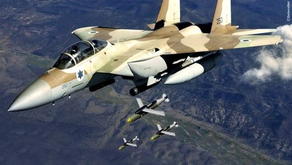 F15ISRAELXL1_0