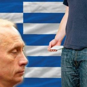 ΠΑΡΕΜΒΑΣΗ Β.ΠΟΥΤΙΝ ΓΙΑ ΕΛΛΑΔΑ «Η Ελλάδα βιώνει τραγωδία οικονομική, πολιτική και κοινωνική – Η κατάσταση είναιεπικίνδυνη»