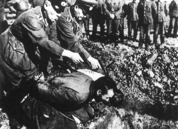 german-atrocities1-630x455
