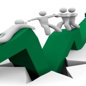 26,58 εκατομμύρια άνεργοι στην Ευρωπαϊκή Ενωση τονΑπρίλιο