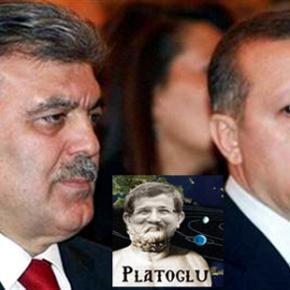 ΗΠΑ: Απόψεις-κόλαφος για Τουρκία, Ερντογάν, Γκιουλ,Νταβούτογλου…