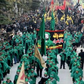 ΟΙ ΧΩΡΕΣ ΤΟΥ ΚΟΛΠΟΥ ΑΠΟΦΑΣΙΣΑΝ: Προχωράνε σε αντίποινα ενάντια στην Χεζμπολάχ – Ξεκινάει πόλεμος Σουνιτών καιΣιιτών