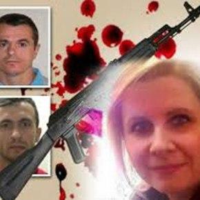 Κλέφτες και Αστυνόμοι …η Ελλάς έρμαιο των ΚατσαπλιάδωνΑλβανών