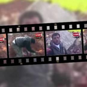 Πούτιν προς FSA: Ελπίζω να μη στείλετε ανθρωποφάγους στη διάσκεψη τηςΓενεύης!!!