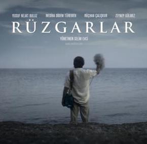Τα τουρκικά εγκλήματα στην Ίμβρο, αποκαλύπτει τουρκική ταινία(Βίντεο)