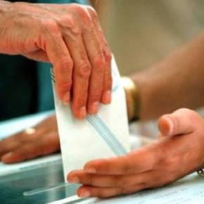 «Στα σκαριά» εκλογές: 27 Οκτωβρίου ή 3 Νοεμβρίου πιθανέςημερομηνίες