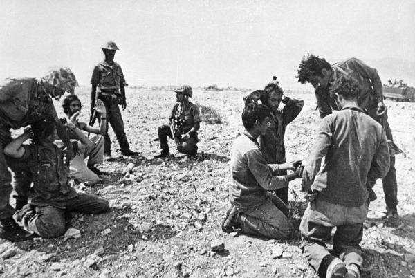 kyprioi-syllifthentes-1974