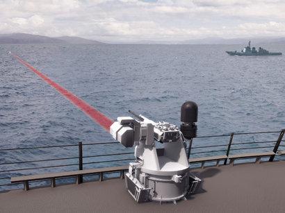 laser_gun_turkey_240613