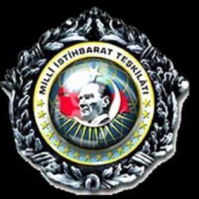 Taraf: «Kράτος μυστικών υπηρεσιών ιδρύει οΕρντογάν»