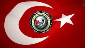 Το νέο βαθύ κράτος της Τουρκίας που χτίζει οΕρντογάν!!!