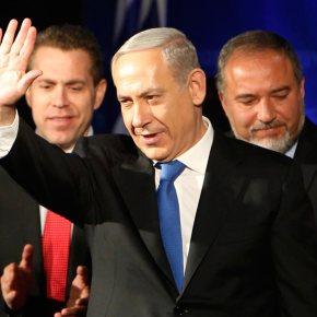 Αδύνατη η επανέναρξη συνομιλιών μεταξύ Ισραήλ και Παλαιστινιακήςαρχής
