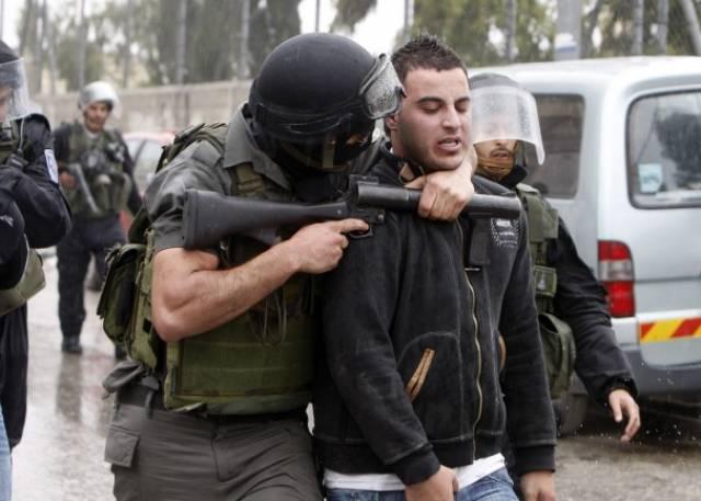 palestinians-israel__article