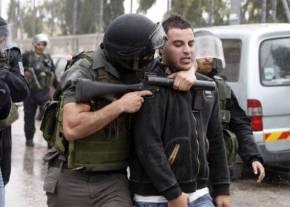 Το ισραήλ κατσκεύασε φράχτη για τους λαθρομετανάστες …Είπαν κάτι οι αντιρατσιστέςΕυρωπαίοι;