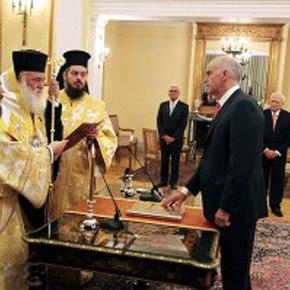 Τί άλλο έχει να προσφέρει στην Ελλάδα ο κ. ΓιώργοςΠαπανδρέου;