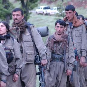 Τουρκία: Αρνητικές εξελίξεις για την επίλυση τουΚουρδικού