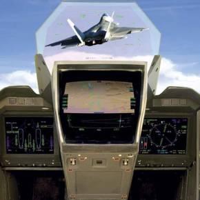 ΣΕ «ΚΛΕΙΣΤΗ» ΑΕΡΟΜΑΧΙΑ – Βίντεο- ντοκουμέντο: Rafale Vs F-22 με νικητή το γαλλικόμαχητικό!