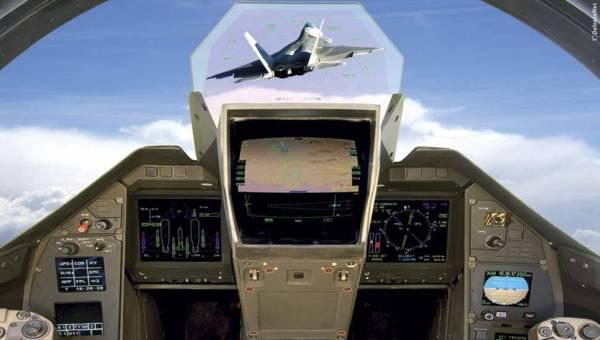 ΣΕ «ΚΛΕΙΣΤΗ» ΑΕΡΟΜΑΧΙΑ – Βίντεο- ντοκουμέντο: Rafale Vs F-22 με