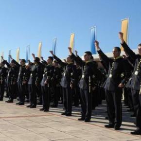 Εκατοντάδες Λίβυοι στις παραγωγικές σχολές τωνΕΔ