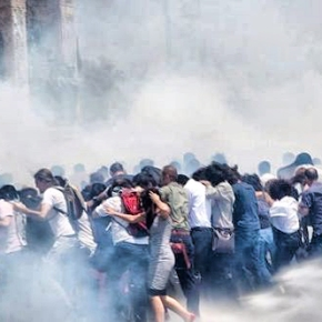 Οι πραγματικοί λόγοι που οδήγησαν στις «αλκυονίδες ημέρες» τηςΤουρκίας