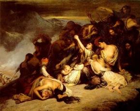 ΠΕΡΙ ΖΑΛΟΓΓΟΥ: ΑΠΑΝΤΗΣΗ ΣΤΗΝ ΚΥΡΙΑ (ΠΟΥ ΛΕΕΙ Ο ΛΟΓΟΣ)ΡΕΠΟΥΣΗ