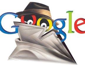 Το FBI θα μαθαίνει τα πάντα για τους χρήστες τηςGoogle