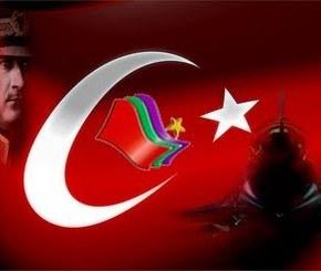 Οι προκλήσεις του ΣΥΡΙΖΑ για Τουρκία καιΣκόπια!