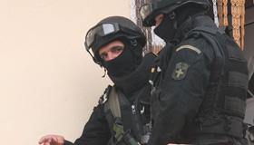 ΠΡΟΚΗΡΥΞΗ ΣΤΟ ΜΙΚΡΟΣΚΟΠΙΟ ΤΗΣ ΕΛΑΣ.Οι «Πυρήνες» ανέλαβαν την ευθύνη για την έκρηξη στη Δάφνη – Απειλούν με νέεςεπιθέσεις
