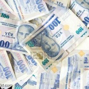 «Τελείωσαν οι μέρες ευημερίας της ερντογανικής Τουρκίας» ΥΠΟΣΤΗΡΙΖΟΥΝ ΟΙ FINANCIALTIMES
