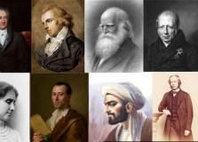 «ΕΙΜΑΣΤΕ ΠΑΙΔΙΑ ΤΩΝ ΕΛΛΗΝΩΝ» Ξένοι λόγιοι υποκλίνονται στο ελληνικόμεγαλείο