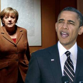 Η υπόθεση κατασκοπείας επιφέρει πλήγμα στις σχέσειςΗΠΑ-ΕΕ