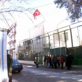 Η Τουρκία «αγοράζει» τηΘράκη