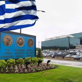 Η Ελλάδα θα ζητήσει «διευκρινήσεις» από τιςΗΠΑ