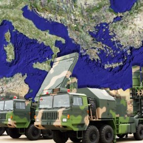 HO-9: Μεγάλες αντιδράσεις στο ΝΑΤΟ για την τουρκική…εκτροπή
