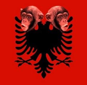 Συλλογή υπογραφών για τη δημιουργία της «ΦυσικήςΑλβανίας»