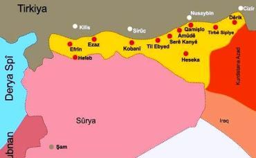 bati_kurdistan
