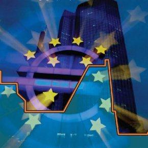 Financial Times: Στα 9 δισ. ευρώ τα κέρδη από τα ελληνικά ομόλογα για τηνΕΚΤ